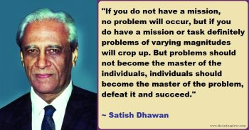 Satish-Dhawan-The-Father-of-Experimental-Fluid-Dynamics-Be-An-Inspirer