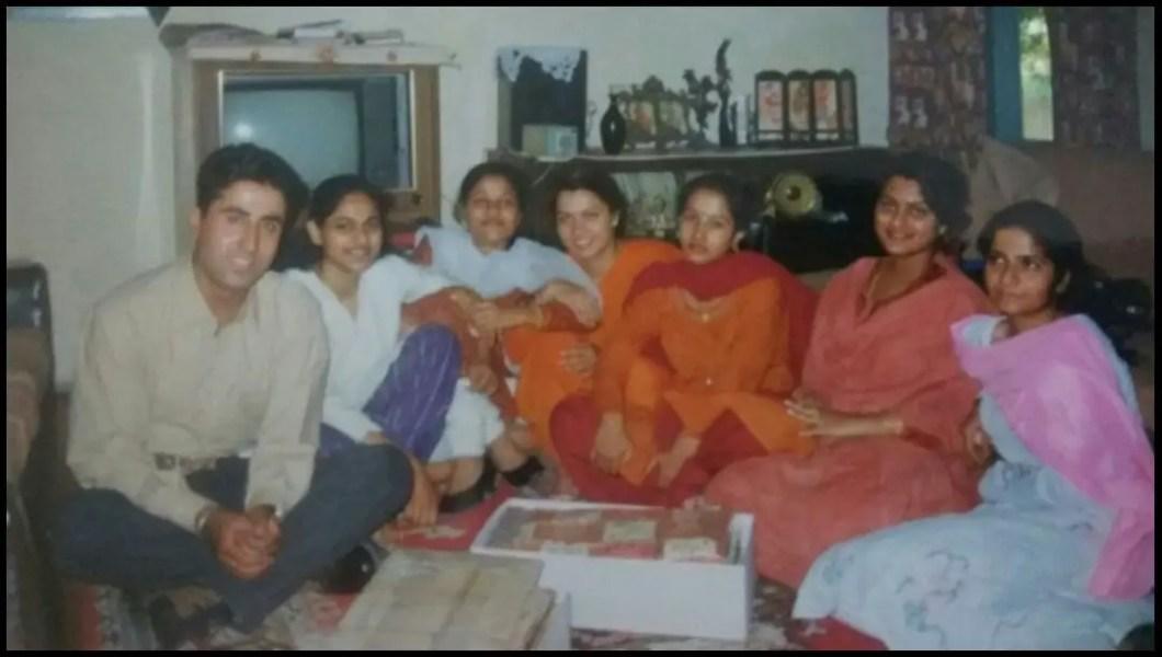 Vikram-Batra-Be-An-Inspirer