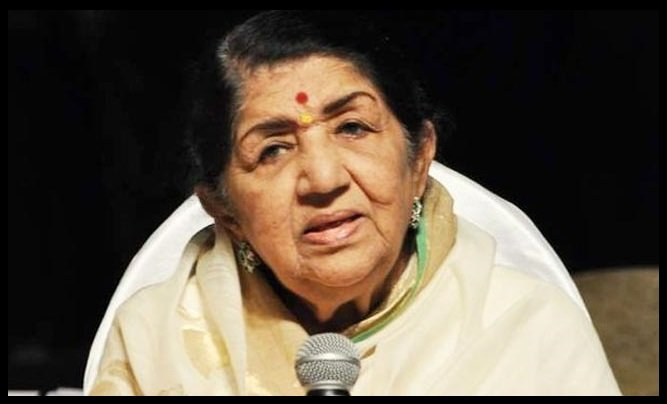 Vision-of-Lata-Mangeshkar-Be-An-Inspirer