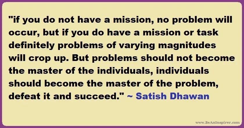 Vision-of-Satish-Dhawan-Be-An-Inspirer