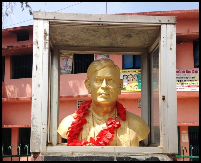 Vision-of-the-Rashtrakavi-of-India-Rashtrakavi-Ramdhari-Be-An-Inspirer