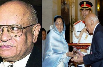 Adarsh-Sein-Anand-The-Former-Chief-Justice-of-India-and-a-Champion-for-Human-Rights-Be-An-Inspirer
