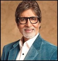 Amitabh-Harivansh-Rai-Shrivastava-Bachchan-Biography-Be-An-Inspirer