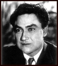 Ashok-Kumar-Biography-Be-An-Inspirer
