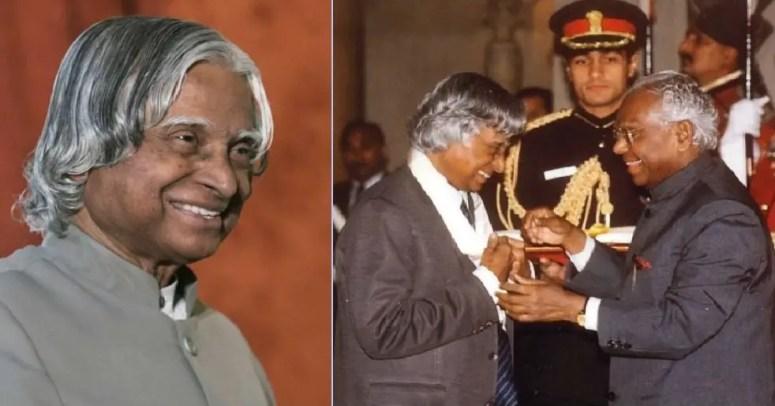 Dr-APJ-Abdul-Kalam-Missile-Man-of-India-Be-An-Inspirer