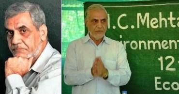 Indian-Lawyer-Mahesh-Chandra-Mehta-One-Man-Enviro-legal-Brigade-Be-An-Inspirer