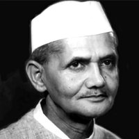 All You Need To Know About the Man of Peace – Lal Bahadur Shastri