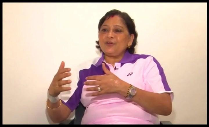 Madhumita-Bisht-Be-An-Inspirer