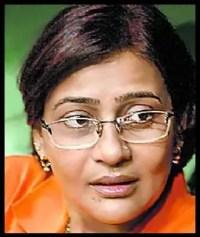 Madhumita-Bisht-Biography-Be-An-Inspirer