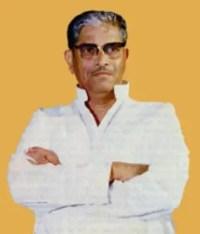 Pandurang-Shastri-Athavale-Biography-Be-An-Inspirer