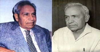 Piara-Singh-Gill-Indian-Physicist-who-Pioneered-in-Cosmic-Ray-Be-An-Inspirer