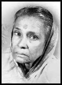 The Maestro of Goalpariya Lok Sangeet – Pratima Barua Pandey