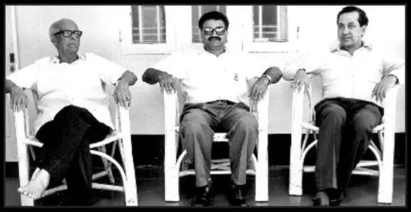R.-K.-Narayan-the-best-fictional-writer-Be-An-Inspirer