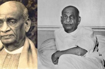 Sardar-Vallabhbhai-Patel-The-Iron-Man-of-India-Be-An-Inspirer