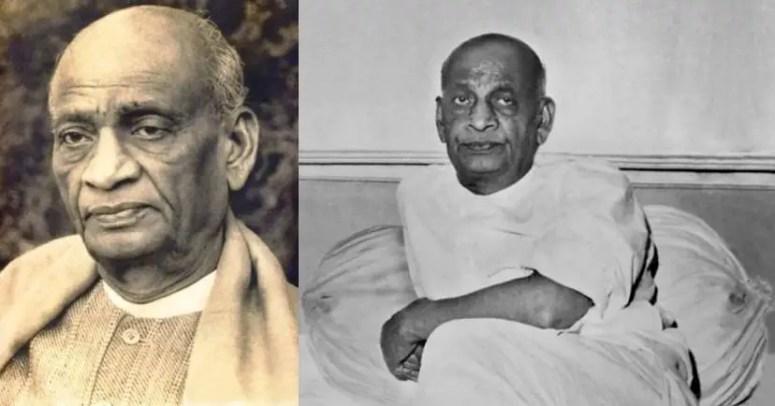 Sardar-Vallabhbhai-Patel-The-Iron-Man-of-India-Be-An-Inspirer