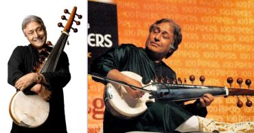 Sarod-Player-Amjad-Ali-Khan-The-Best-Indian-Classical-Musician-Be-An-Inspirer