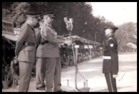 Second-Lieutenant-Arun-Khetarpal-at-the-NDA-Be-An-Inspirer