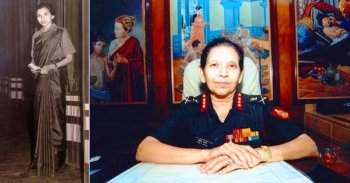 The-Valiant-Lady-Punita-Arora-First-Woman-Lieutenant-General-of-Indian-Army-Be-An-Inspirer