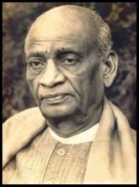 Vallabhbhai-Jhaverbhai-Patel-Sardar-Patel-Biography-Inspirer-Today-Be-An-Inspirer