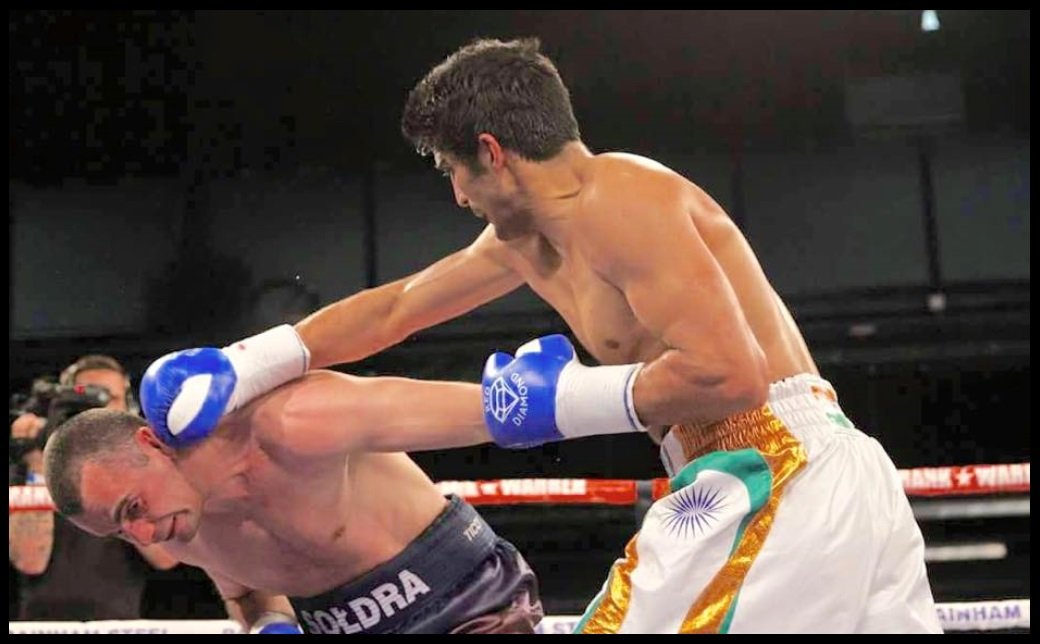 Vijender-Singh-Beniwal-Great-Indian-Boxer-Be-An-Inspirer