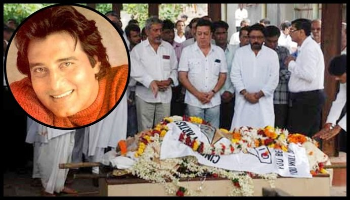 Vinod-Khanna-died-at-the-age-of-70-years-Be-An-Inspirer