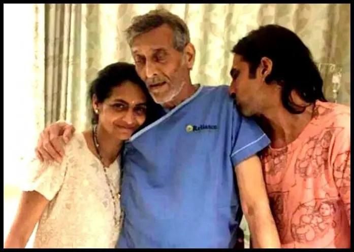 Vinod-Khanna-with-wife-Kavita-Khanna-Be-An-Inspirer