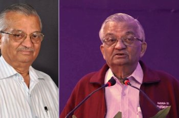 Anil-Kakodkar-The-Brilliant-Nuclear-Scientist-Be-An-Inspirer