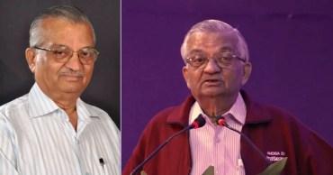 Anil-Kakodkar-The-Brilliant-Nuclear-Scientist-Be-An-Inspirer