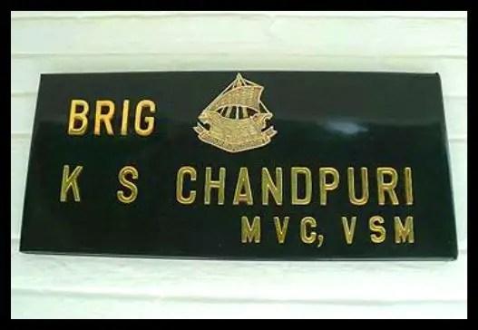 Brigadier-Kuldip-Singh-Chandpuri-Be-An-Inspirer