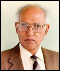 Dr.-Pramod-Karan-Sethi-Biography-Inspirer-Today-Be-An-Inspirer