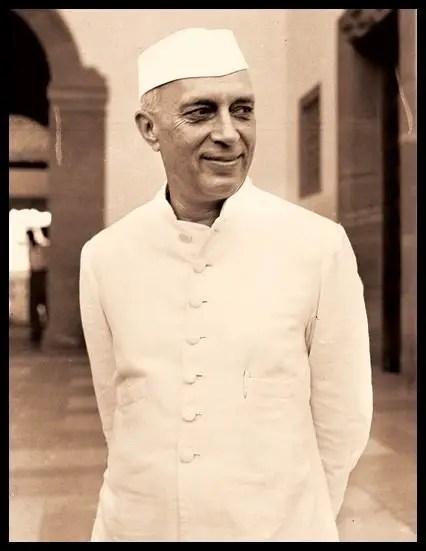 Jawaharlal-Nehru-Be-An-Inspirer