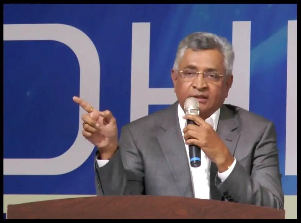 Koduru-Ishwara-Varaprasad-Reddy-Entrepreneur-Be-An-Inspirer