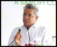 Koduru-Ishwara-Varaprasad-Reddy-Entrepreneur-Biography-Inspirer-Today-Be-An-Inspirer