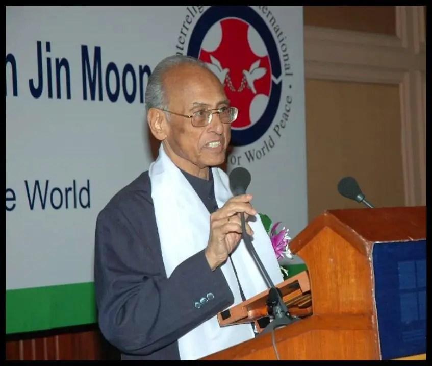 Laxmi-Mall-Singhvi-eminent-barrister-Be-An-Inspirer