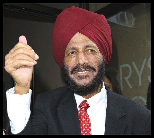 Milkha-Singh-former-Indian-track-and-field-athlete-Be-An-Inspirer
