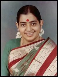 Pulapaka-Susheela-Singer-Biography-Inspirer-Today-Be-An-Inspirer