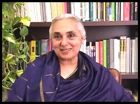 Romila-Thapar-Biography-Inspirer-Today-Be-An-Inspirer