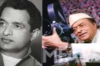 Shantaram-Rajaram-Vankudre-A-Renowned-Director-&-Founder-of-Prabhat-Film-Company-Be-An-Inspirer