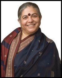 Vandana-Shiva-Biography-Inspirer-Today-Be-An-Inspirer