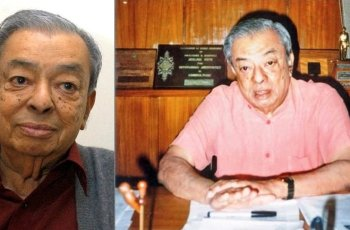 Verghese-Kurien-The-Milkman-of-India-Bringer-of-the-White-Revolution-Be-An-Inspirer