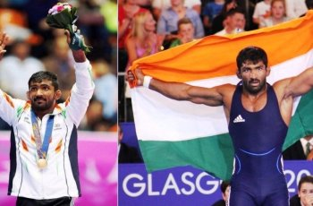 Yogeshwar-Dutt-The-Great-Indian-Wrestler-Who-Won-Olympic-Wrestling-Medal-Be-An-Inspirer