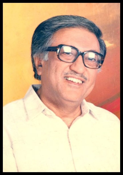 Ameen-Sayani-The-Indian-Radio-Announcer-Be-An-Inspirer