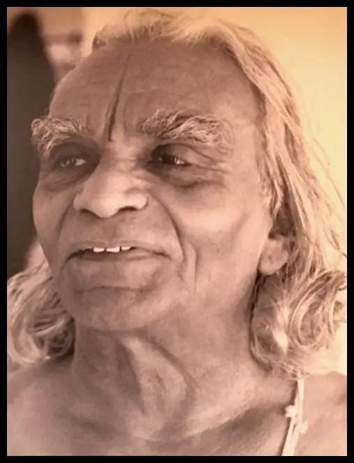 Bellur-Krishnamachar-Sundararaja-Iyengar-Be-An-Inspirer