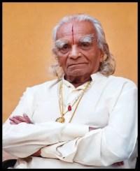 Bellur-Krishnamachar-Sundararaja-Iyengar-Biography-Inspirer-Today-Be-An-Inspirer