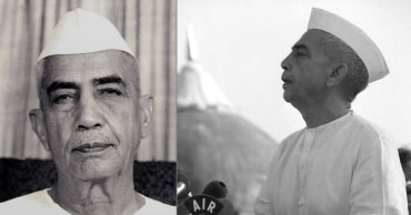 Chaudhary Charan Singh – The 5th Prime Minister of India Who Championed the Cause of Peasants