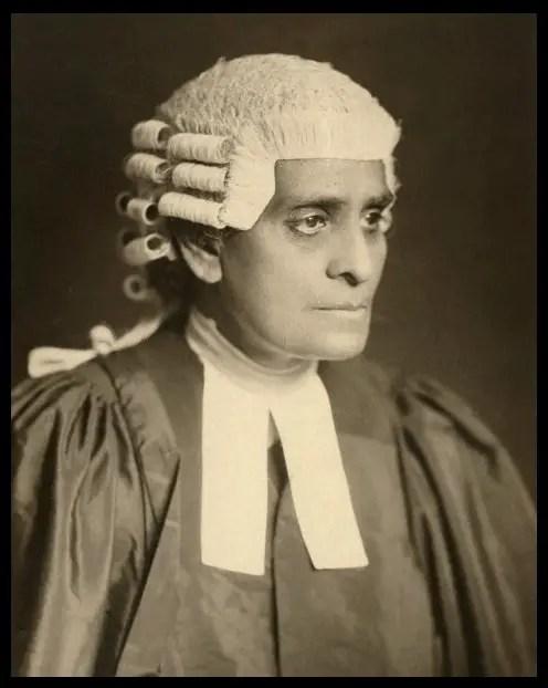 Cornelia-Sorabji-First-Indian-Female-Advocate-Be-An-Inspirer