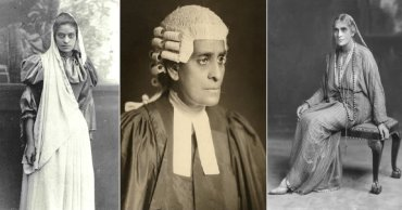 Cornelia Sorabji – The First Indian Female Advocate and the First Indian National to Study Abroad