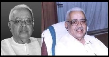 Erambala Krishnan Nayanar – A Great Political Leader and the Longest Serving Chief Minister of Kerala