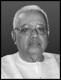 Erambala-Krishnan-Nayanar-Political-Leader-Biography-Inspirer-Today-Be-An-Inspirer