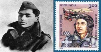 Indra-Lal-Roy-The-Flying-Ace-of-India-and-the-only-Hindustani-Pilot-in-World-War-1-Be-An-Inspirer